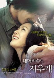 Poster Nae meorisokui jiwoogae
