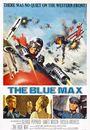 Film - The Blue Max