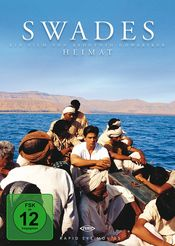 Poster Swades: We, the People