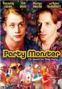 Film - Party Monster