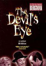 Ochiul dracului