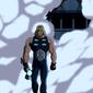 Ultimate Avengers II/Apărătorii dreptății 2