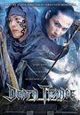 Film - Death Trance