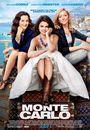 Film - Monte Carlo