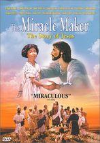 Miracolele lui Iisus