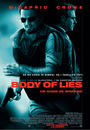 Film - Body of Lies