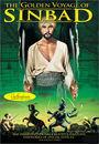 Film - The Golden Voyage of Sinbad