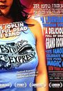 Film - Festival Express