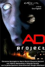 AD Project