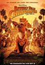Film - Beverly Hills Chihuahua