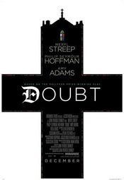 Poster Doubt