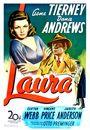 Film - Laura