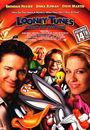 Film - Looney Tunes