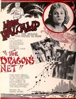The Dragon's Net