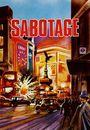 Film - Sabotage