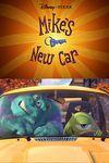 Noua mașină a lui Mike
