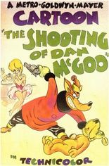 The Shooting of Dan McGoo