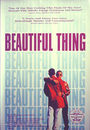 Film - Beautiful Thing