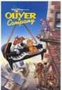 Film - Oliver & Company