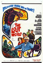Film - The Lost World