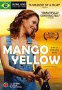 Film - Amarelo Manga