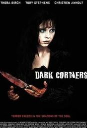 Poster Dark Corners