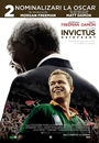 Film - Invictus
