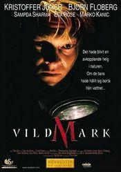Poster Villmark