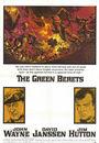 Film - The Green Berets