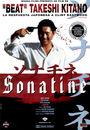Film - Sonatine