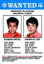 Film - Harold & Kumar Escape from Guantanamo Bay