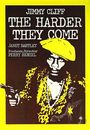 Film - The Harder They Come
