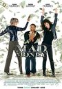 Film - Mad Money
