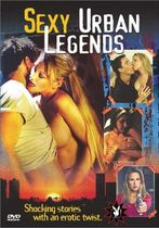 Sexual Urban Legends