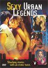 Sexual Urban Legends
