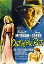 Film - Out of the Past