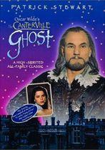 Fantoma din Canterville
