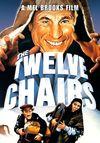 Douăsprezece scaune