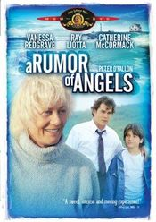 Poster A Rumor of Angels