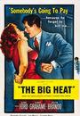 Film - The Big Heat