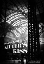 Sărutul ucigașului