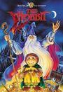 Film - The Hobbit
