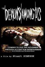 Demonsamongus