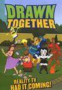 Film - Drawn Together