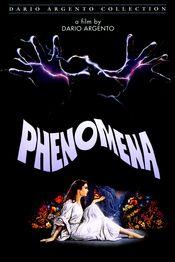 Poster Phenomena