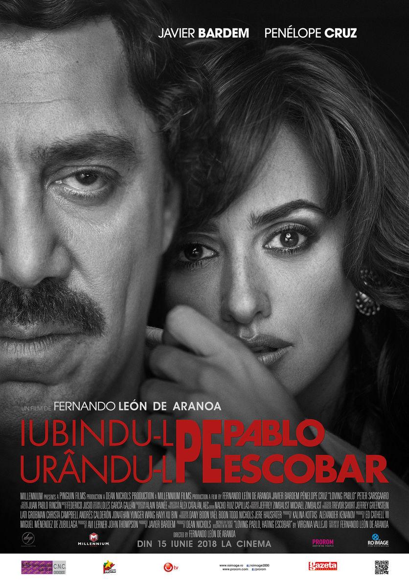 Loving Pablo (2018) Online Gratis Subtitrat