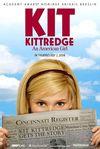 Kit Kittredge: O fetiță americană