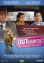 Film - Outsourced