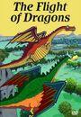 Film - The Flight of Dragons