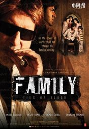 Family: Ties of Blood
